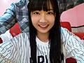 弥生sample5