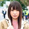優茉(22)
