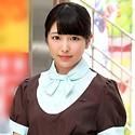 バイトちゃん - しおり - beitc122 - 倉木しおり