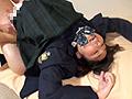 鈴子(18)[バイトちゃん] サンプル画像3