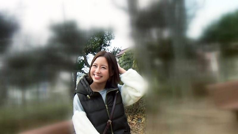 バイトちゃん No.101-200に出演しているAV女優の名前まとめ