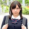 バイトちゃん - みお - beitc136 - 一条みお
