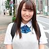 バイトちゃん - ほのちゃん - beitc144 - 若宮穂乃