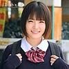 バイトちゃん - あさひ - beitc148 - 南野あさひ