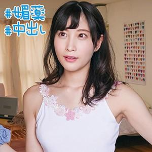 葉月桃 素人おかしや(big0016)