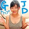 沖乃麻友 - 麻衣(素人おかしや - BIG-0017