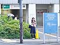 水希ちゃんのサンプル画像 5