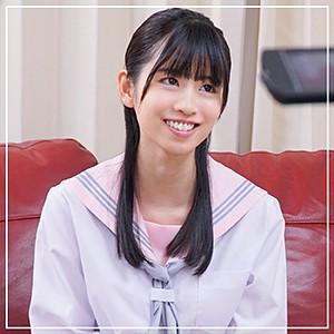 素人おかしや 楓ちゃん big0021