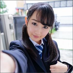 神坂ひなの 素人おかしや(big0026)