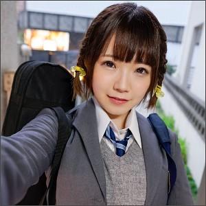 南野あさひ 素人おかしや(big0028)