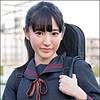 河奈亜依 - あい(素人おかしや - BIG-0036