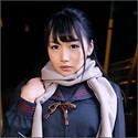 如月夏希 - なつき(素人おかしや - BIG-0037