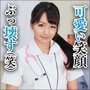 如月夏希 - 夏希さん(素人おかしや - BIG-0038