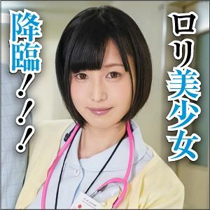 素人おかしや 咲歩さん big0041