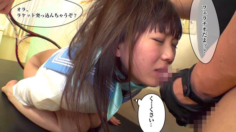 ちあき 2