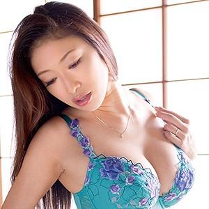 小早川怜子 - れい 3(ビニ本本舗 - BINI-095