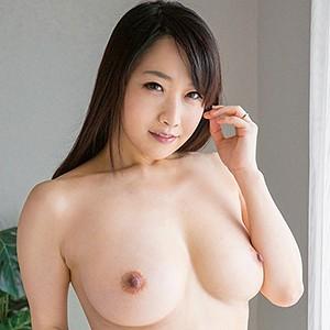 ビニ本本舗 あけみ bini129