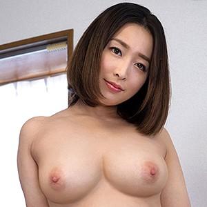 篠崎かんな-ビニ本本舗 - かな 5 - bini221(篠崎かんな)