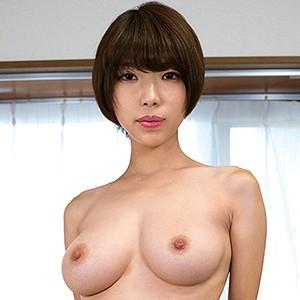 三吉菜々-ビニ本本舗 - なな - bini222(三吉菜々)