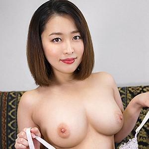 篠崎かんな-ビニ本本舗 - かな 6 - bini224(篠崎かんな)