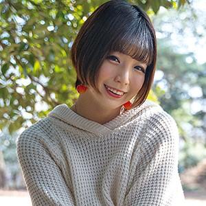 ビニ本本舗  - さき 2 - bini244 - 妃咲姫