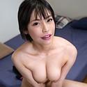 ビニ本本舗 - ののか - bini252 - 滝川穗乃果