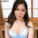 美波沙耶 - さや 2(ビニ本本舗 - BINI-275
