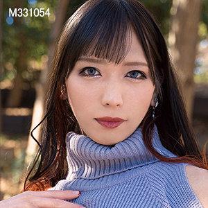 茜さつき - さつき 2(ビニ本本舗 - BINI-292