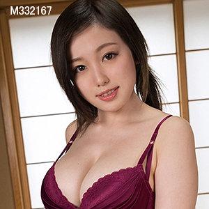 田中ねね - ねね 6(ビニ本本舗 - BINI-294