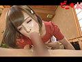 ありすsample4
