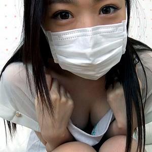 BKKN-050 - セナ  - JAV目錄大全 javmenu.com