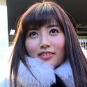 川崎亜里沙 - ありさ(夢中企画 - BMH-016