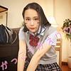 夢中企画 - ふっきぃ - bmh072 - 初乃ふみか