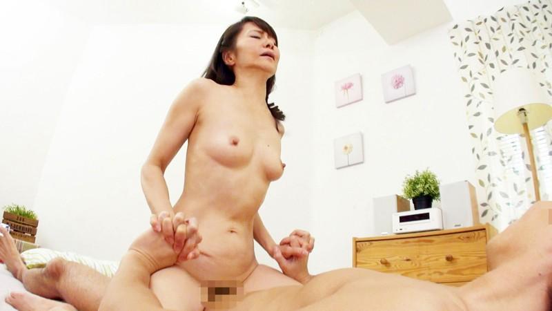 まりちゃん 54さい 4