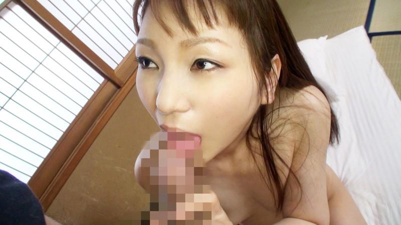 遥香ちゃん 40さい 2