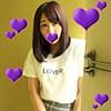 篠宮 bmnp021のパッケージ画像