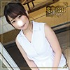 桃井杏南(西日暮里人妻同好会 - BMNP-082)