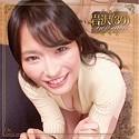 岩沢香代 - 岩沢(西日暮里人妻同好会 - BMNP-095