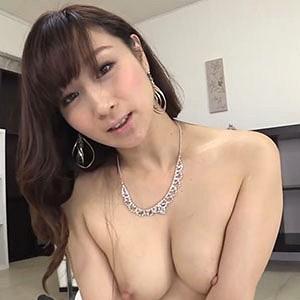 チジョール 優 chojrm043