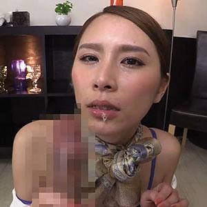 チジョール 伊杏 chojrm044