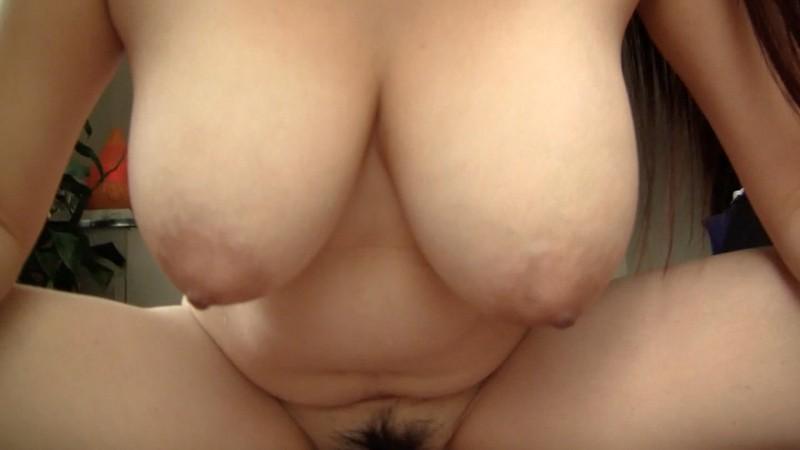 みきちゃん 29さい 3