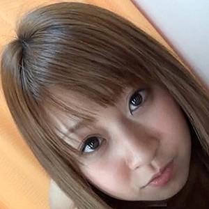 【素人動画が熱い】クンニ「ひとみ」(ちちくりジョニー)