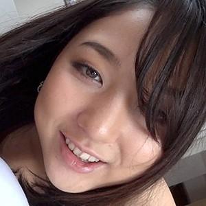 ゆり(18)