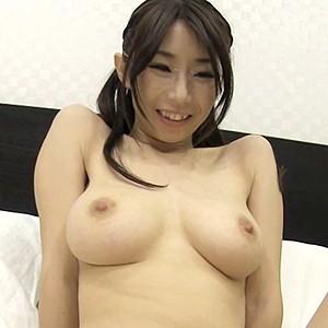 篠田あゆみ - みわこ(ちちくりジョニー - CKJ-082