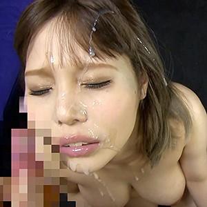 ckj241 りお