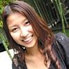 YUI coakuma006のパッケージ画像