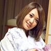 ERI coakuma031のパッケージ画像