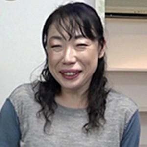 黒蜜 鈴木カホ con0005