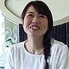 モモカ(35)