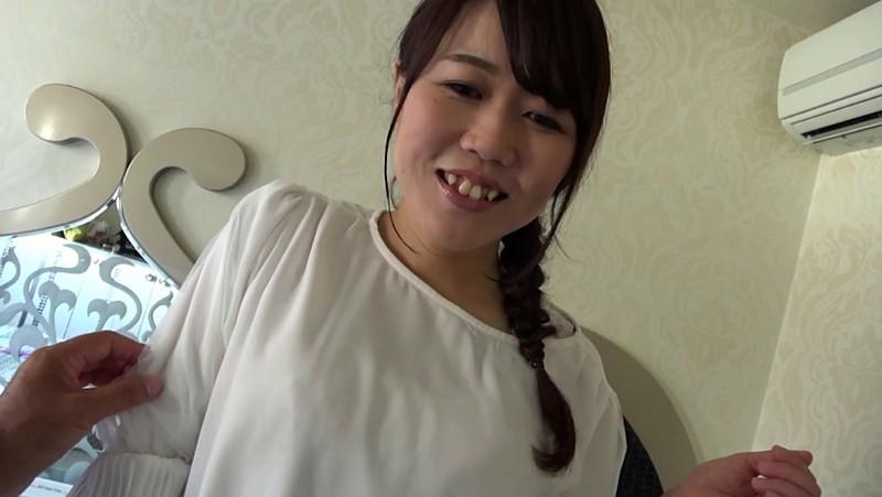 モモカちゃん 35さい 1